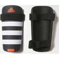 Caneleira Adidas Everlite Ap7033