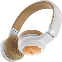 Fone De Ouvido Jbl Duet Bluetooth Wireless On-Ear - Unissex