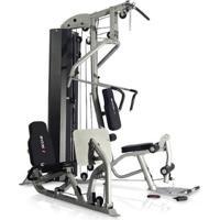Estação De Musculação Kikos 518Fx - Unissex