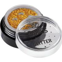 Sombra Glitter Dailus Color - Unissex-Incolor