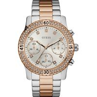 Relógio Guess Feminino 92595Lpgsga6