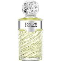 Perfume Eau De Rochas Feminino Rochas Edt 100Ml - Feminino