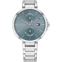 Relógio Tommy Hilfiger Feminino Aço - 1782126