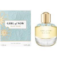 Perfume Feminino Girl Of Now Shine Elie Saab Eau De Parfum 50Ml - Feminino-Incolor