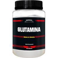 Glutamina - 120G - Nitech Nutrition - Unissex