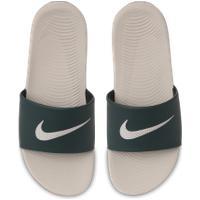 Chinelo Nike Kawa Masculino