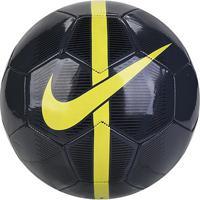 693d859088 Bola De Futebol Campo Nike Mercurial Fade - Unissex