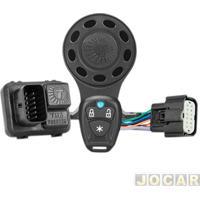 Alarme Para Motos - Taramp'S - 1 Controle - Freedon 100 - Cada (Unidade) - 900258