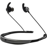 Fone De Ouvido Jbl Under Armour Sport Wireless Flex, Bluetooth, In Ear, - Unissex