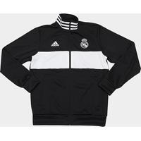 Procurando Jaqueta Adidas Real Madrid  Tem muito mais! veja aqui. images ... 272e8a212b656