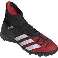 Chuteira Society Adidas Predator 20.3 Tf