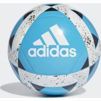 Bola Adidas Starlancer V - Campo