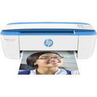 Multifuncional Deskjet Ink Advantage 3776 Wi-Fi Copiadora/Scanner Hp Bivolt