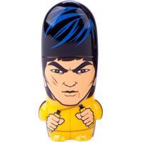 Pen Drive Mimoco Bruce Lee (8Gb) - Tricae