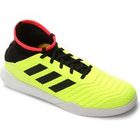 323fc1a73d938 ... Chuteira Futsal Adidas Predator Tango 18 3 Tr - Masculino