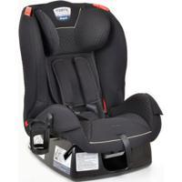 Cadeira Para Auto Burigotto De 0 A 25Kg Matrix Evolution K Dot Bege - Unissex