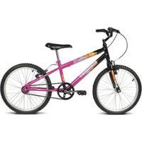 Bicicleta Infantil Aro 20 Verden Bikes Brave - Unissex
