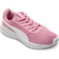 896af679907 Tenis Puma Infantil - MuccaShop