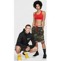 Shorts Nike Dri-Fit Dna Unissex
