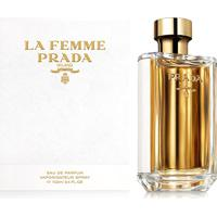 Perfume Feminino La Femme Prada Eau De Parfum 100Ml - Feminino
