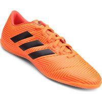 e764d0eee00 Netshoes  Chuteira Futsal Adidas Nemeziz Tango 18 4 In - Unissex