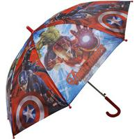 Guarda Chuva Inf Avengers Di Santinni 65701010