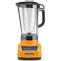 Liquidificador Diamond - Tangerine 110V
