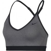 Top Nike Indy Sports Feminino