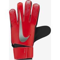 83e8b9be99af2 Netshoes; Luvas De Goleiro Nike Match - Unissex