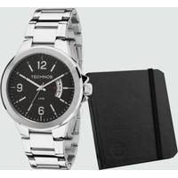 Relógio Masculino Technos 2115Kskk1P