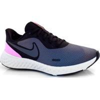Tênis Feminino Nike Revolution 5
