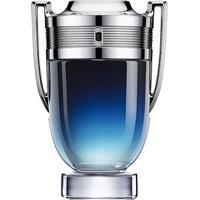 Invictus Legend Paco Rabanne Eau De Parfum 50Ml - Masculino-Incolor