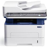 Multifuncional Xerox Laser A4 3215Nib Mono