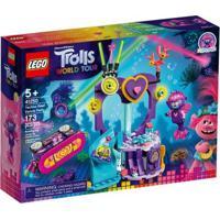 Lego Trolls - Word Tour - Festa Da Dança Techno No Recife - 41250