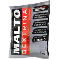 Maltodextrina New Millen - Unissex