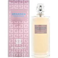 Organza Indecence De Givenchy Eau De Parfum Feminino 100 Ml