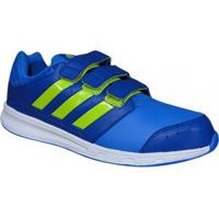 Tenis Adidas Lk Sport 2 Cf Juvenil - Masculino