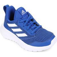 Tênis Infantil Adidas Alta Run - Unissex