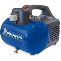 Compressor De Ar Michelin Mbl 6L 1,4 Pés³/Min