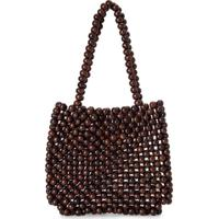 Bolsa Pequena Beads