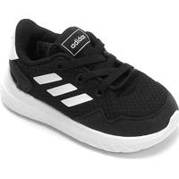 Tênis Infantil Adidas Wish - Unissex