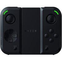 Controle Razer Junglecat Dual-Sided Controller, Para Android, Bluetooth - Rz06-03090100-R3U1