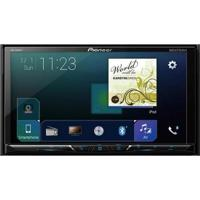 Dvd Player Automotivo Pioneer Avh-Z5080Tv