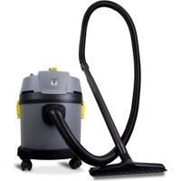 Aspirador De Pó E Água Residencial Nt585 - Karcher - 220V - Karcher