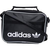 Bolsa Masculina Mini Air - Preto