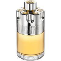 Perfume Masculino Wanted Azzaro Eau De Toilette 150Ml - Masculino