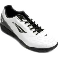 9bd0115349010 Netshoes  Chuteira Society Penalty Matis Viii - Masculino