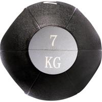 Medicine Ball Com Pegada 7Kg T110 Acte Sports - Unissex