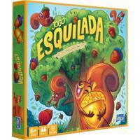 Jogo Esquilada - Toyster