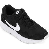7ac9c7c4caea2 Comprar Nike Shox Feminino Nike Roupas - MuccaShop